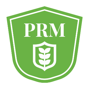 prm-infographic-shield
